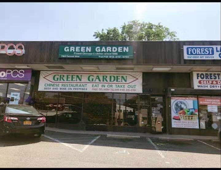 独家代理生意转让:黄金段24年老店餐馆转让