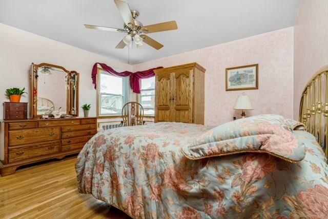 最新上市史丹顿岛只售$$$$52.8万
